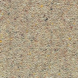 Cornwall Luxury 05 Porthleven Light Beige Carpet