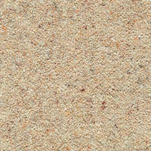 Cornwall Luxury 06 Sennen Light Beige Carpet