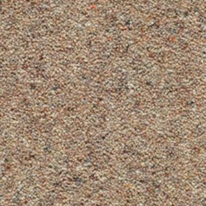 Cornwall Luxury 08 St Clement Dark Beige Carpet