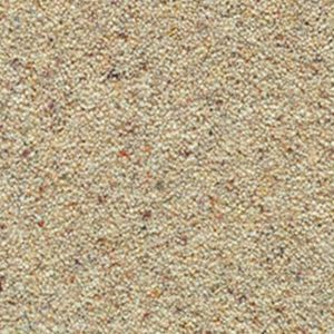 Cornwall Luxury 10 St Just Light Beige Carpet