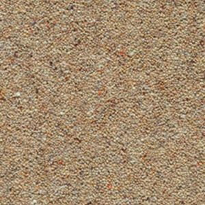 Cornwall Luxury 11 St Mawes Dark Beige Carpet