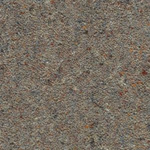 Cornwall Luxury 12 Truro Dark Beige Carpet