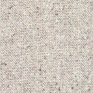 Cottage Berber 01 Cloud Beige Carpet