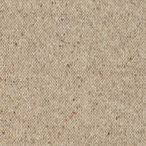 Cottage Berber 04 Mist Light Beige Carpet