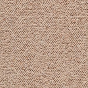 Cottage Berber 05 Nutmeg Beige Carpet