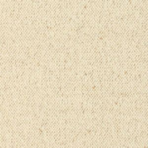Cottage Berber 07 Vanilla Beige Cream Carpet