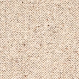 Cottage Berber 08 Wheat Light Beige Carpet