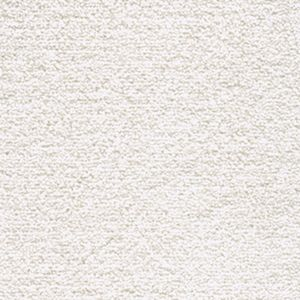 Soft Delight 01 Cream Carpet