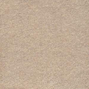 Delicious 06 Dearest Beige Carpet
