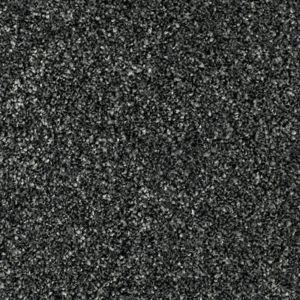 Castell Luxury 05 Drawing Room Dark Grey Carpet