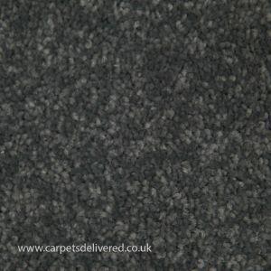 Montblanc Silver 725 Carpet