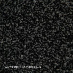 Montblanc Graphite 715 Carpet