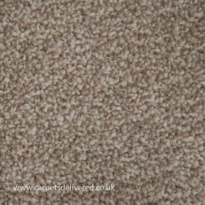 Montblanc Henna 502 Carpet