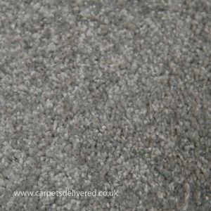 Deep Feelings 09 Mercury Carpet