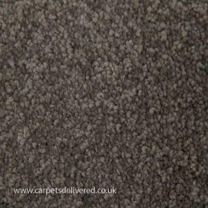 Deep Feelings 11 Americano Carpet