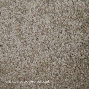 Deep Feelings 07 Chenille Carpet