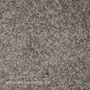 Lasting Romance Truffle 04 Carpet