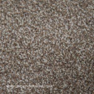 Lasting Romance Hazel 10 Carpet