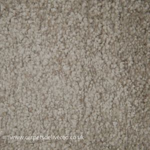 Lasting Romance Chenille 07 Carpet
