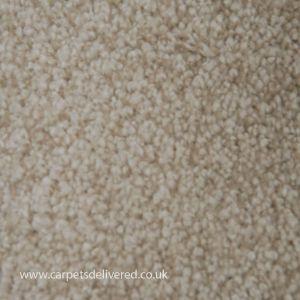 Lasting Romance Soft Lace 13 Carpet