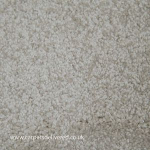 Lasting Romance Ice Crystal 01 Carpet