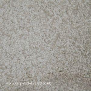 Lasting Romance Ice Crystal 01 Carpet