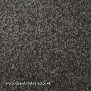 Lasting Romance Cool Velvet 03 Carpet