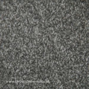 Lasting Romance Silver Cloud 02 Carpet