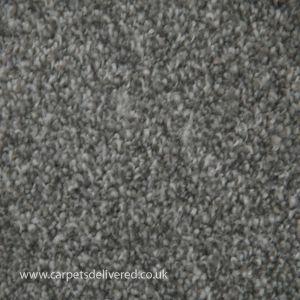 Lasting Romance Silver Cloud 02 Carpet