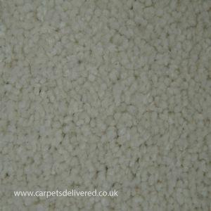 Pamplona 04 Ivory Pearl Bedroom Carpet