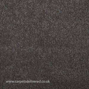 Canterbury 01 Apple Crumble Grey Carpet