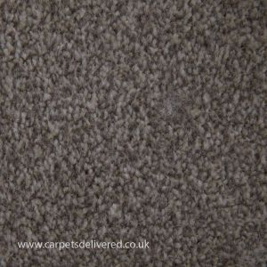 Canterbury 15 Sticky Toffee Light Beige Carpet