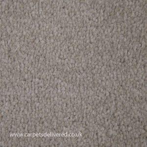 Canterbury 16 Toffee Light Beige Carpet