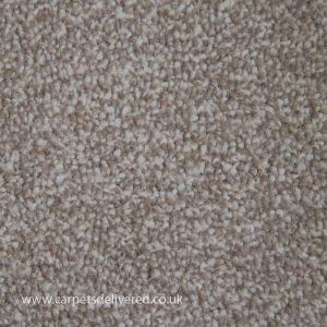 Canterbury 03 Caramel Light Beige Carpet