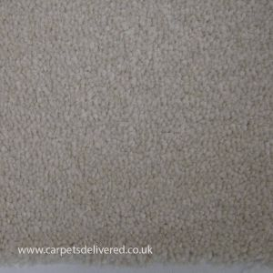 Canterbury 07 Cream Beige Carpet