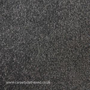 Wilmslow 11 Carbon Flint Twist Carpet
