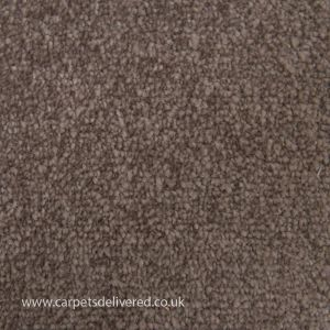 Wilmslow 05 Grey Brown mix Twist Carpet