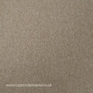 Wilmslow 03 Cream Ivory Twist Carpet