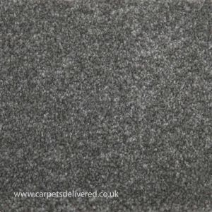 Soft Delight 860 Granite Polypropylene Carpet