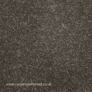 Soft Delight 230 Flax Woven Back Carpet