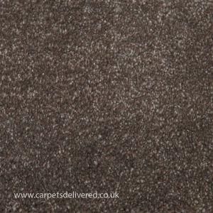 Soft Delight 270 Almond Polypropylene Carpet
