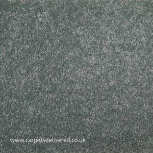 Soft Delight 650 Jade Woven Back Carpet