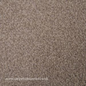 Lisbon 06 Beige Cream Ivory Twist Carpet