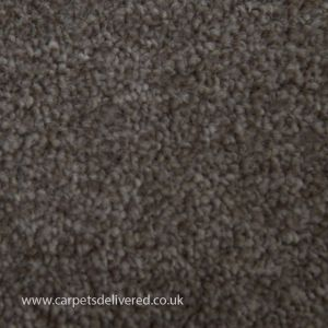 Chester 03 Beige Cream Carpet