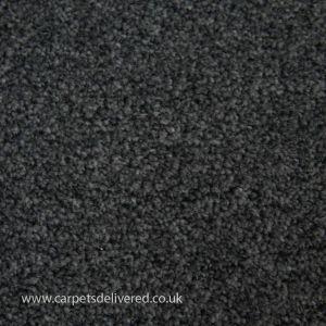 Chester 05 Light Grey Carpet