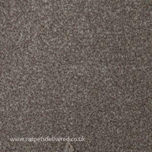 Adelaide 09 Light Grey Cream Twist Pile Carpet