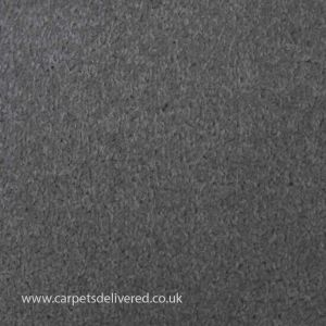 Prague 107 Arctic Ice Stain Defender Polypropylene Carpet