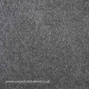 Prague 155 Pigeon Stain Defender Polypropylene Carpet