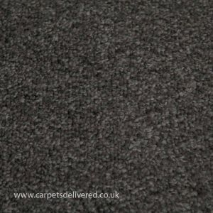 Edinburgh 162 Shadow Actionback Carpet