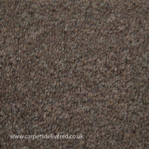 Edinburgh 314 Mink Easyback Carpet